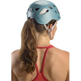 Black Diamond Half Dome Helmet Dame caspian